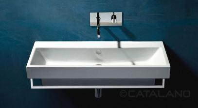 lavabo Catalano3